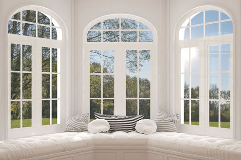 Top 3 Advantages of Professional Window Replacement Services