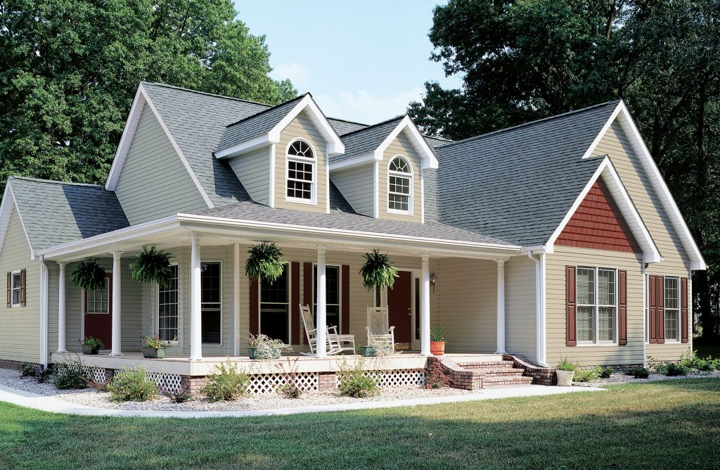 3 Qualities of a Good Roofing Contractor
