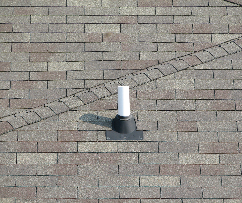 How Proper Roof Ventilation Benefits Your Home
